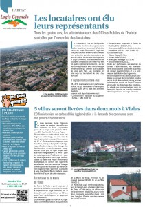 2015-01-26 - Actualités - Page Alès Agglo Janvier 2015