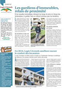 Journal-Alès-Agglo-n°32---Février-2016-12