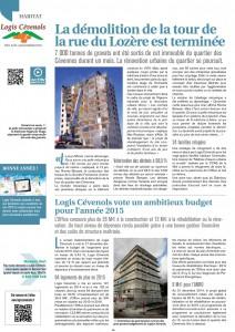 2015-03-11-Actualités-Page-Alès-Agglo-Février-2015-Habitat 21
