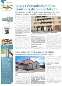 2015-05-25---Actualités---Page-Alès-Agglo-Mai-2015---habitat-n°-24