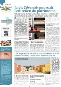 2015-06-08---Actualités---Page-Alès-Agglo-Juin-2015---habitat-n°-25