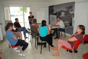 Réunion locataire Zéphyre 24-06-2015 (2)